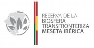 RESERVA DE LA BIOSFERA MESETA IBERICA