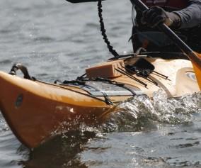 Douro Kayak