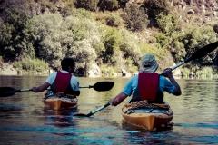 Expedicion-Douro-en-kayak-10