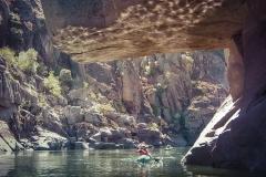 kayak-arribes-del-duero-3
