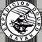 Expediciones en  kayak río Douro, Portugal y Arribes del Duero